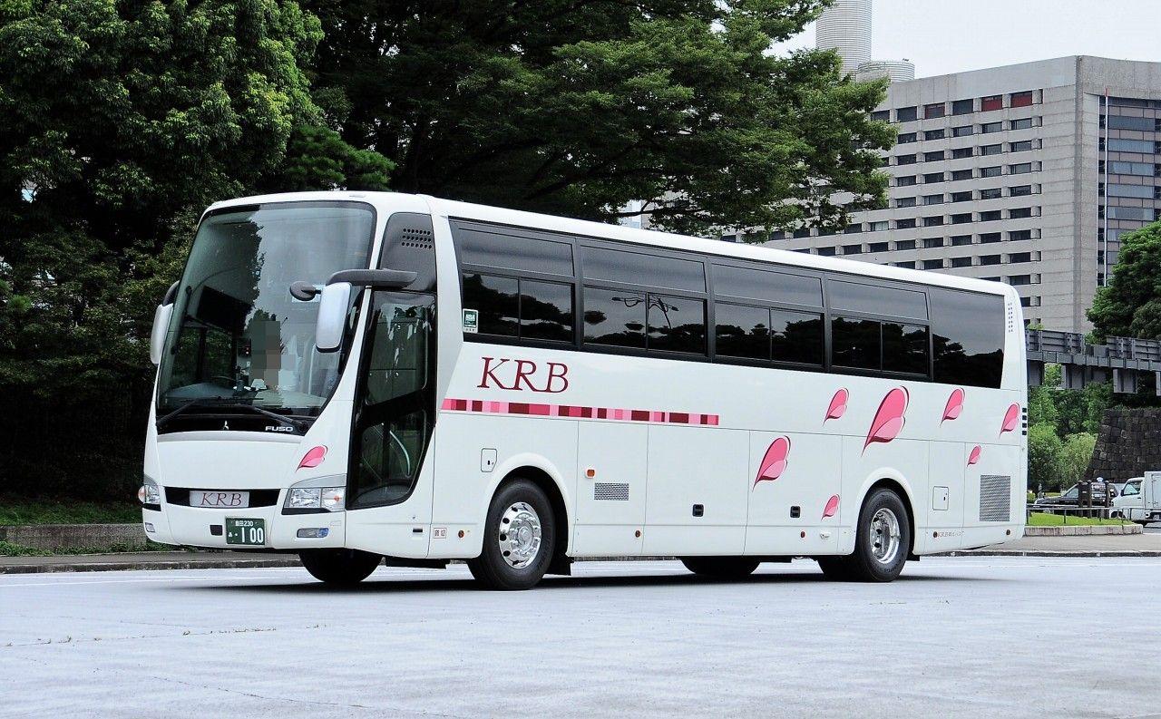 KRB観光バス(豊田230あ100)_b0243248_054669.jpg