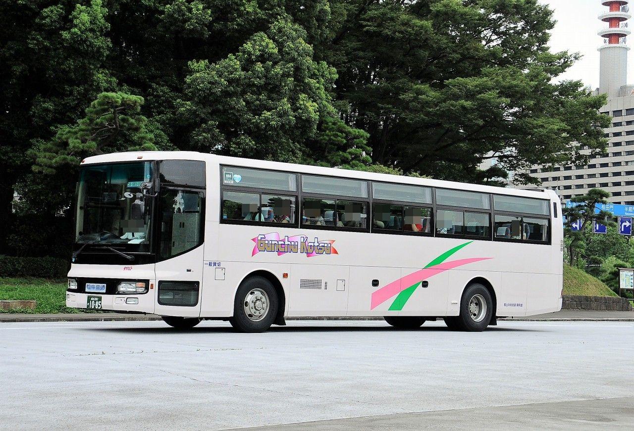 郡山中央交通関東(成田200か1085)_b0243248_8114054.jpg
