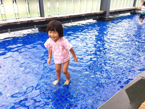 京都水族館_e0046950_17335699.jpg