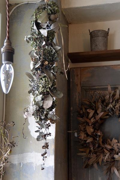 dried flower。。。_a0229658_16183763.jpg