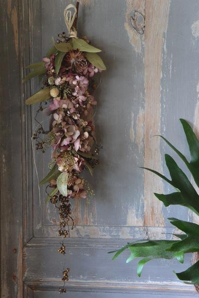dried flower。。。_a0229658_16311224.jpg