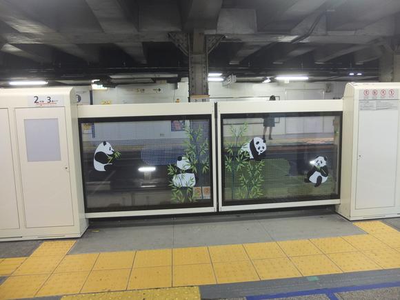 上野の森_d0193569_15284481.jpg