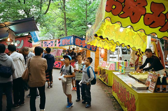 大谷地神社例大祭2016と松本十郎を称える会_c0182775_18493120.jpg