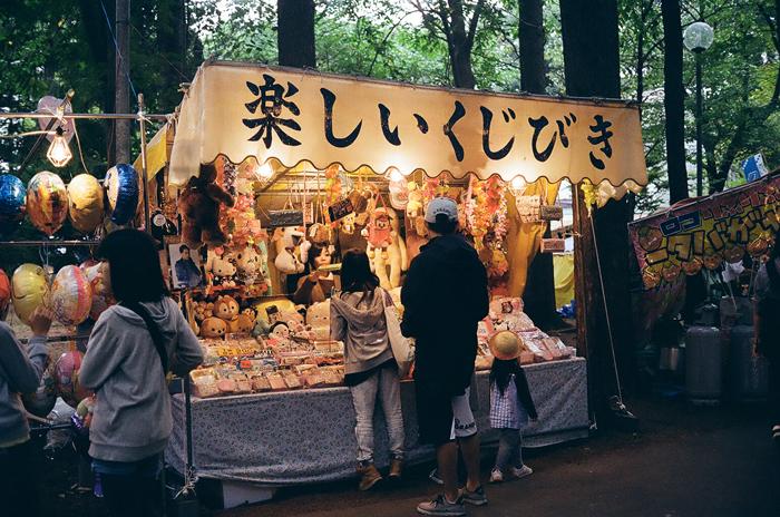 大谷地神社例大祭2016と松本十郎を称える会_c0182775_18513658.jpg