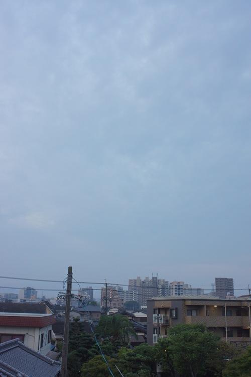 朝歌9月25日_c0169176_74138.jpg