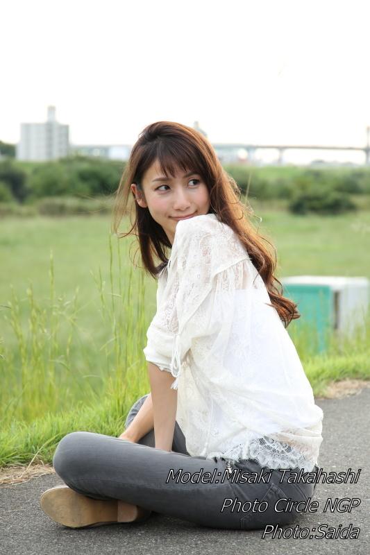 f0367980_22112360.jpg