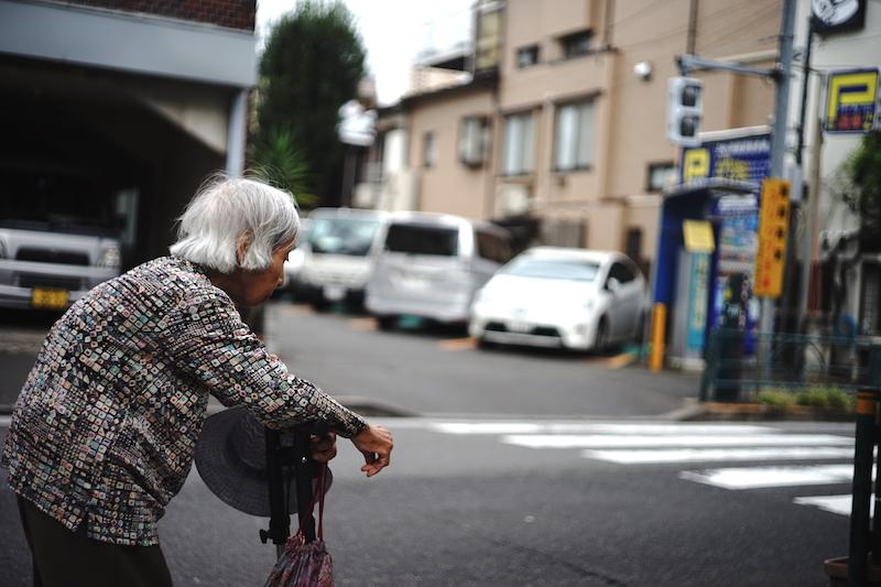 散歩_a0350198_20060502.jpg