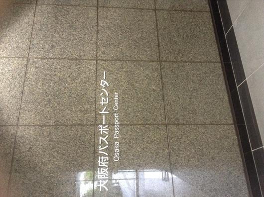 f0064017_23443096.jpg
