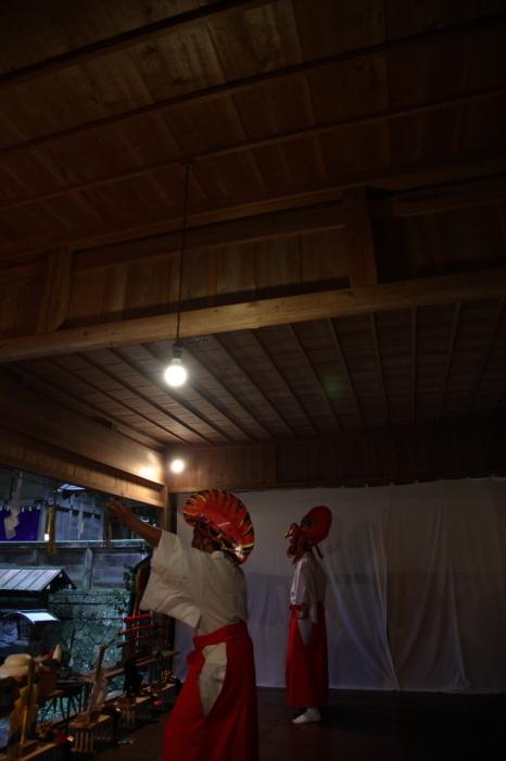 d0349418_15160296.jpg