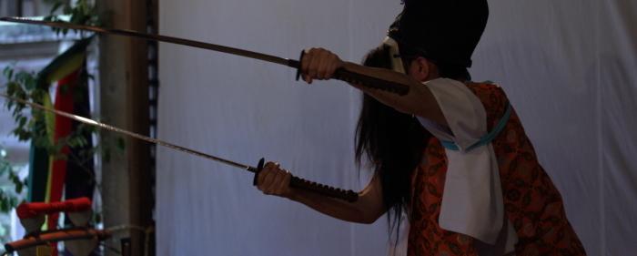d0349418_15365111.jpg