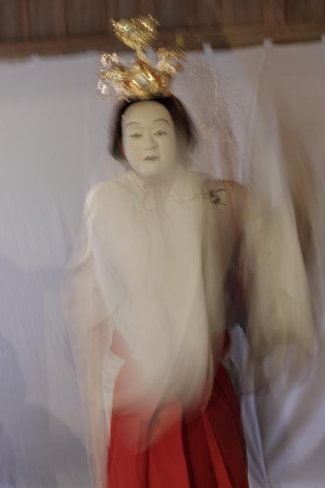 d0349418_15424852.jpg