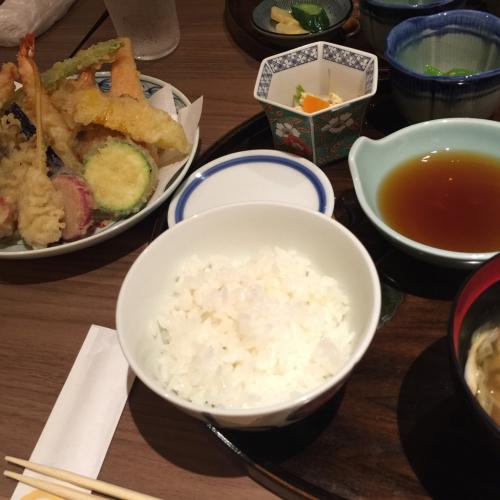 天ぷら屋さん_f0032130_17521214.jpg