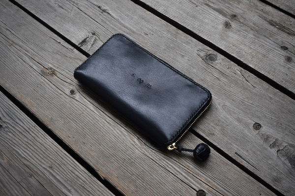 fastener wallet_b0172633_23314412.jpg