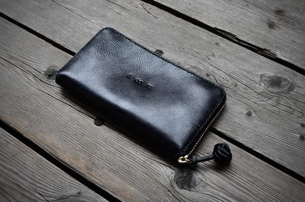 fastener wallet_b0172633_23314689.jpg