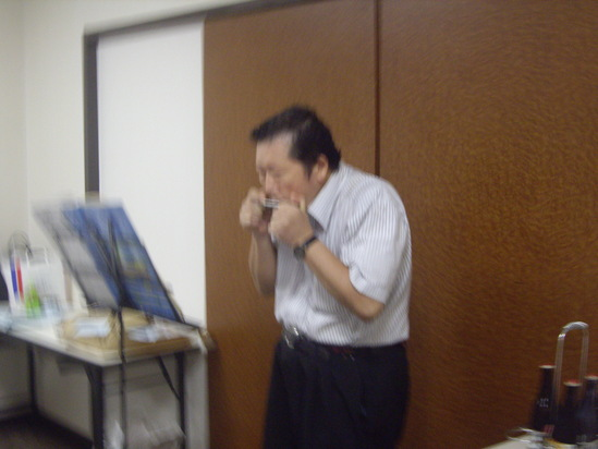 平成287年度鹿児島支部総会・懇親会(於.鹿児島市内)_f0184133_10211172.jpg