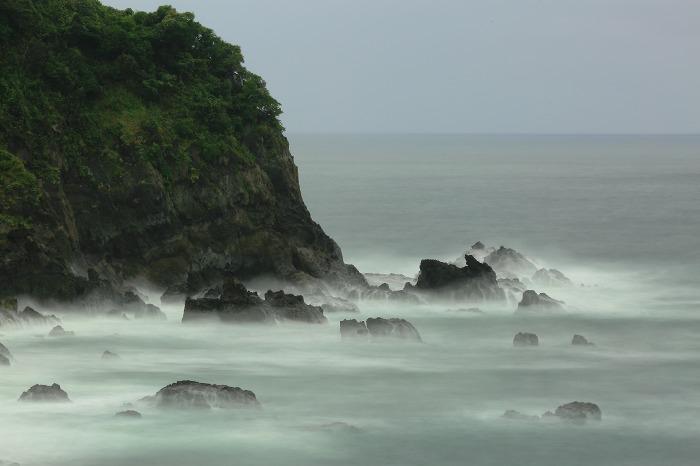 波と遊ぶ_a0294534_21362854.jpg