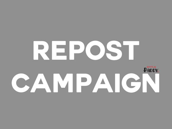 REPOST CAMPAIGN_e0284934_21284145.jpg
