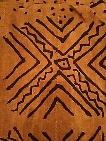 ラリーキルト、オールドキリム、アフリカの布_b0237038_18592939.jpg