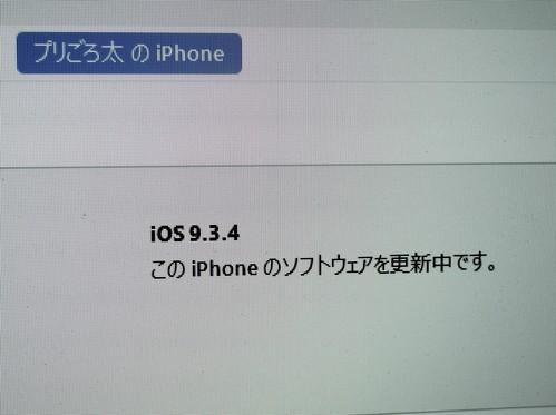 f0287038_2222579.jpg