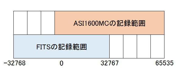 f0346040_21053700.jpg