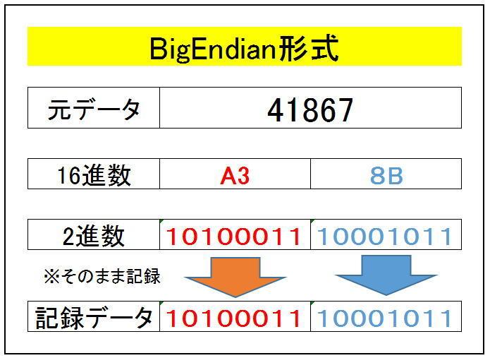 f0346040_21502406.jpg