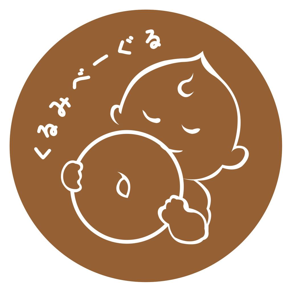 お店のロゴが出来ました☆_e0146842_16351869.jpg
