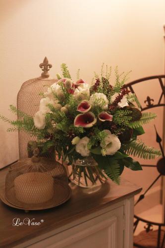秋の花へ_e0158653_17261498.jpg