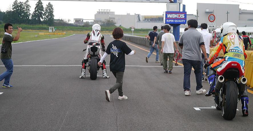 ドリームカップ☆レポート_f0178858_20242121.jpg