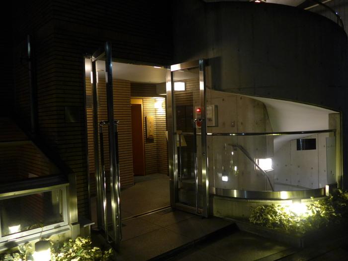 麻布十番「Kagero カゲロウ」へ行く。_f0232060_17522380.jpg