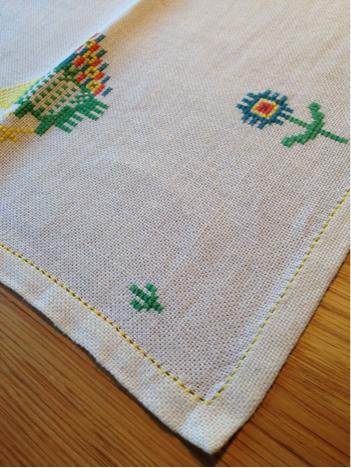 fabric_c0139773_14251614.jpg