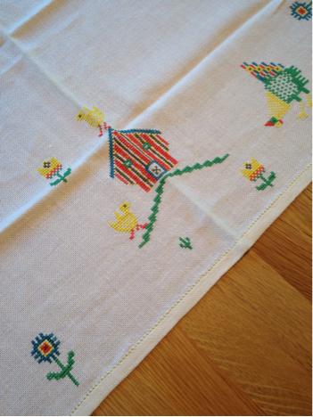 fabric_c0139773_14251617.jpg