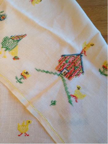 fabric_c0139773_14251709.jpg