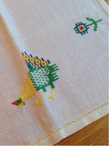 fabric_c0139773_14290170.jpg