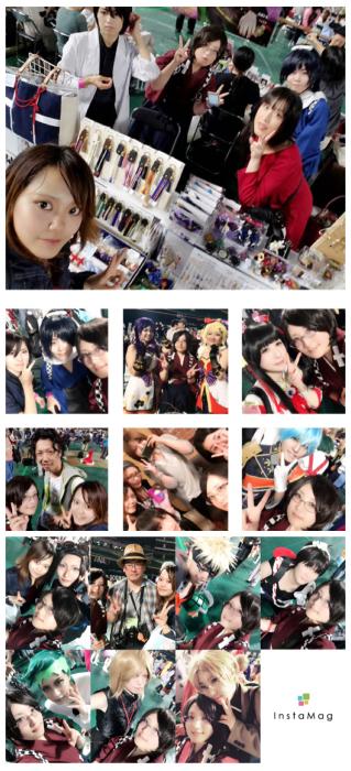 CC福岡41。_a0157480_14013005.jpeg