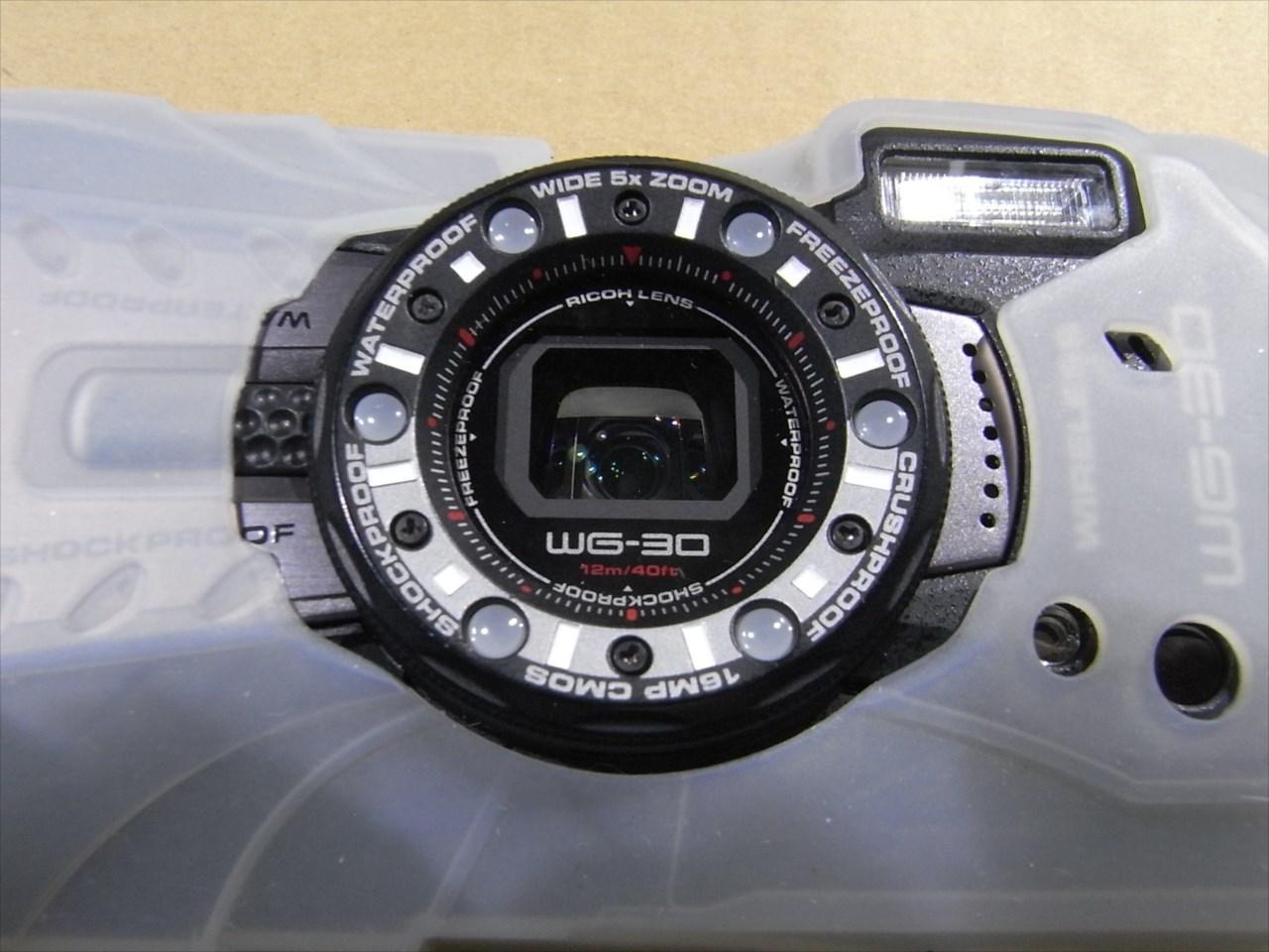 b0080681_20062701.jpg