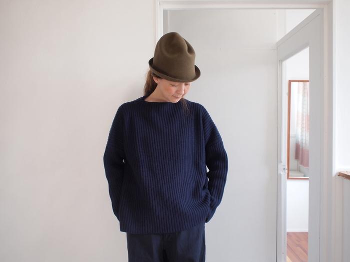 free hat back stich _e0083986_238257.jpg