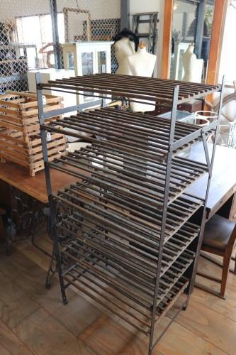 岡山県の古いもの骨董品古道具蔵の片づけ出張買い取り。_d0172694_14412296.jpg
