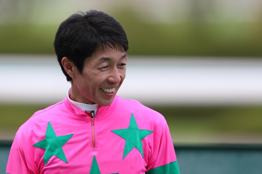 2016年9月25日 神戸新聞杯(GⅡ)&ジョッキーフェスティバル_f0204898_649829.jpg