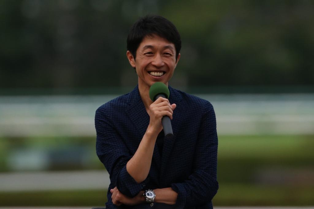 2016年9月25日 神戸新聞杯(GⅡ)&ジョッキーフェスティバル_f0204898_6533580.jpg