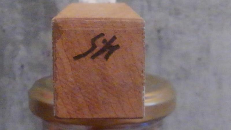 沢田英男さんの彫刻1_f0351305_17384559.jpg