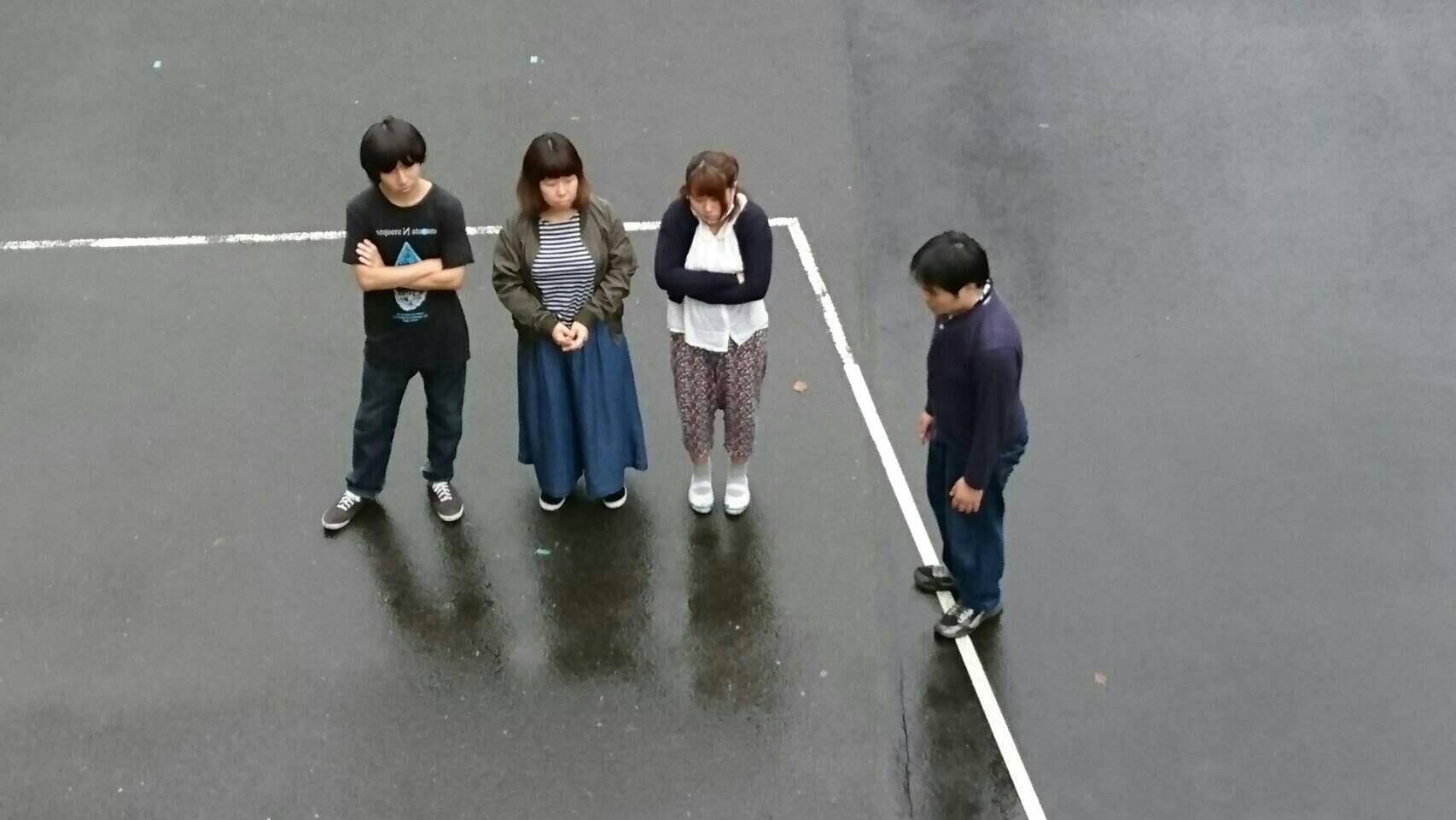 9月23日(金曜日)授業開始だ‼★byゆっき_a0137821_08132163.jpg