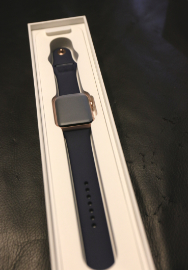 Apple Watch2_b0310424_11403081.jpg