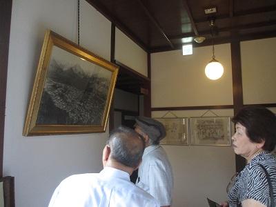 金沢市北部からのお客様_f0289632_18305058.jpg