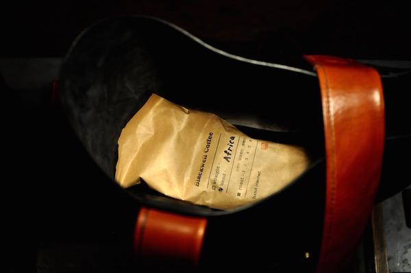 blackwell coffee_b0172633_9304383.jpg