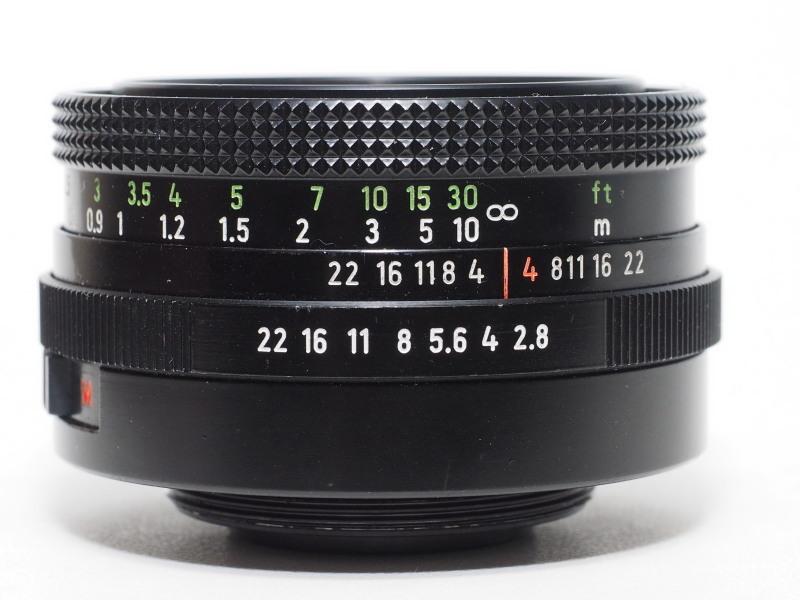 Tessar 50mm F2.8 Carl Zeiss Jena DDR_c0109833_15303486.jpg