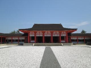 歴史公園えさし藤原の郷_d0348249_1513358.jpg