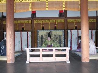 歴史公園えさし藤原の郷_d0348249_153163.jpg