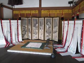 歴史公園えさし藤原の郷_d0348249_153579.jpg