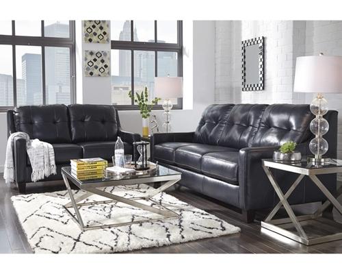 家具も北米から輸入しよう!_c0108065_12572731.jpg