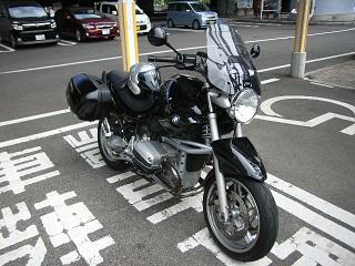 BMW R1150R_a0064474_9375489.jpg